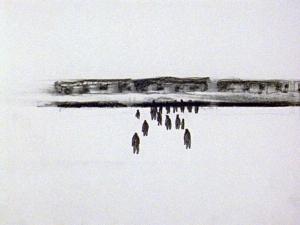 Karolina-Glusiec-Velocity